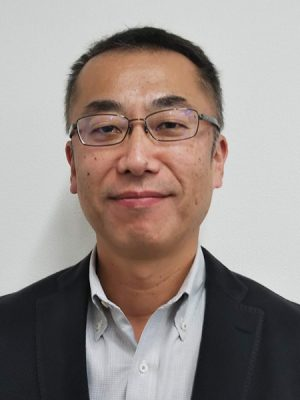 Hasegawa-jan-2020