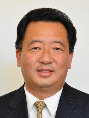 partnersFABIO YUKIO YAMADA
