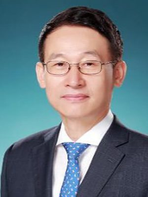 partnersKen Yang