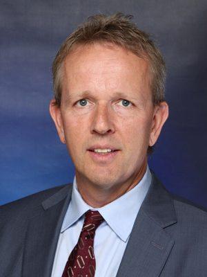 partnersRon Straatsma Portrait